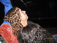 Foto Festa Classe 79 - 2008 79_2008_166