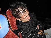 Foto Festa Classe 79 - 2008 79_2008_167