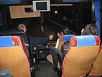Foto Festa Classe 79 - 2008 79_2008_170