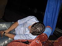 Foto Festa Classe 79 - 2008 79_2008_171