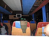 Foto Festa Classe 79 - 2008 79_2008_173