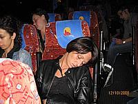 Foto Festa Classe 79 - 2008 79_2008_175
