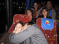 Foto Festa Classe 79 - 2008 79_2008_177