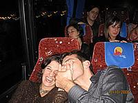 Foto Festa Classe 79 - 2008 79_2008_178