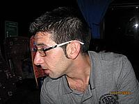 Foto Festa Classe 79 - 2008 79_2008_179