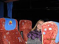 Foto Festa Classe 79 - 2008 79_2008_180