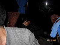 Foto Festa Classe 79 - 2008 79_2008_183
