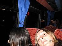 Foto Festa Classe 79 - 2008 79_2008_184