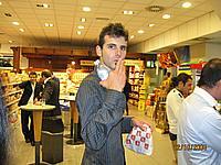 Foto Festa Classe 79 - 2008 79_2008_187