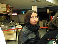 Foto Festa Classe 79 - 2008 79_2008_189
