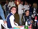 Foto Festa al Ceio di Bedonia 2004 Festa al Ceio di Bedonia 2004 003