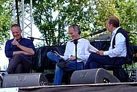 Foto Festa de Il Fatto Quotidiano 2012 ilFatto_FuoriOrario_014