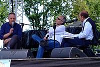 Foto Festa de Il Fatto Quotidiano 2012 ilFatto_FuoriOrario_019