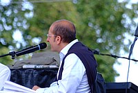 Foto Festa de Il Fatto Quotidiano 2012 ilFatto_FuoriOrario_022