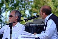 Foto Festa de Il Fatto Quotidiano 2012 ilFatto_FuoriOrario_024