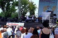 Foto Festa de Il Fatto Quotidiano 2012 ilFatto_FuoriOrario_028