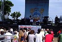 Foto Festa de Il Fatto Quotidiano 2012 ilFatto_FuoriOrario_030