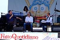 Foto Festa de Il Fatto Quotidiano 2012 ilFatto_FuoriOrario_032