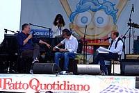Foto Festa de Il Fatto Quotidiano 2012 ilFatto_FuoriOrario_033