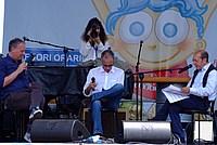 Foto Festa de Il Fatto Quotidiano 2012 ilFatto_FuoriOrario_034