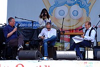 Foto Festa de Il Fatto Quotidiano 2012 ilFatto_FuoriOrario_035