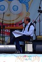 Foto Festa de Il Fatto Quotidiano 2012 ilFatto_FuoriOrario_036