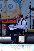 Foto Festa de Il Fatto Quotidiano 2012 ilFatto_FuoriOrario_037