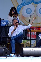 Foto Festa de Il Fatto Quotidiano 2012 ilFatto_FuoriOrario_038
