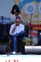 Foto Festa de Il Fatto Quotidiano 2012 ilFatto_FuoriOrario_039
