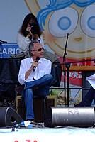 Foto Festa de Il Fatto Quotidiano 2012 ilFatto_FuoriOrario_040