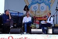Foto Festa de Il Fatto Quotidiano 2012 ilFatto_FuoriOrario_041