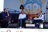 Foto Festa de Il Fatto Quotidiano 2012 ilFatto_FuoriOrario_042