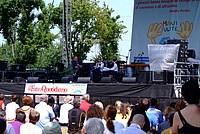 Foto Festa de Il Fatto Quotidiano 2012 ilFatto_FuoriOrario_043