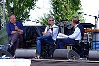 Foto Festa de Il Fatto Quotidiano 2012 ilFatto_FuoriOrario_044