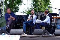 Foto Festa de Il Fatto Quotidiano 2012 ilFatto_FuoriOrario_045