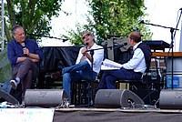 Foto Festa de Il Fatto Quotidiano 2012 ilFatto_FuoriOrario_046