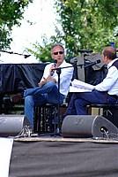 Foto Festa de Il Fatto Quotidiano 2012 ilFatto_FuoriOrario_049