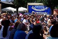 Foto Festa de Il Fatto Quotidiano 2012 ilFatto_FuoriOrario_050