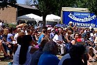 Foto Festa de Il Fatto Quotidiano 2012 ilFatto_FuoriOrario_051