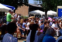 Foto Festa de Il Fatto Quotidiano 2012 ilFatto_FuoriOrario_052