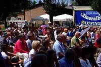 Foto Festa de Il Fatto Quotidiano 2012 ilFatto_FuoriOrario_053