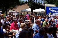 Foto Festa de Il Fatto Quotidiano 2012 ilFatto_FuoriOrario_054