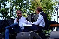 Foto Festa de Il Fatto Quotidiano 2012 ilFatto_FuoriOrario_055