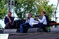 Foto Festa de Il Fatto Quotidiano 2012 ilFatto_FuoriOrario_056