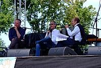Foto Festa de Il Fatto Quotidiano 2012 ilFatto_FuoriOrario_057