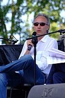 Foto Festa de Il Fatto Quotidiano 2012 ilFatto_FuoriOrario_058
