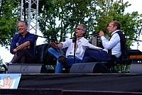 Foto Festa de Il Fatto Quotidiano 2012 ilFatto_FuoriOrario_063