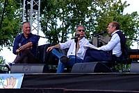 Foto Festa de Il Fatto Quotidiano 2012 ilFatto_FuoriOrario_064