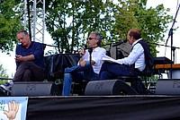 Foto Festa de Il Fatto Quotidiano 2012 ilFatto_FuoriOrario_066