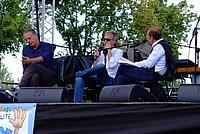 Foto Festa de Il Fatto Quotidiano 2012 ilFatto_FuoriOrario_067